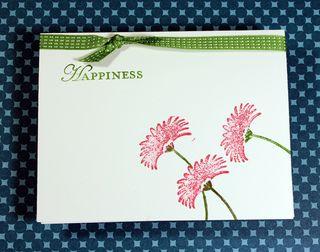Reason to Smile Card Web
