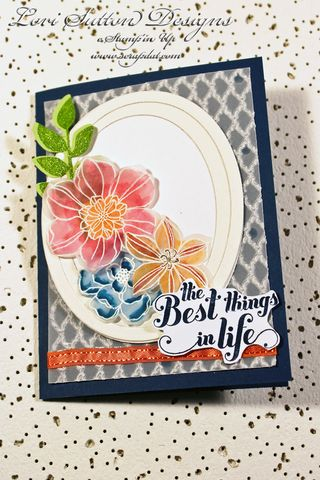 Secret Garden Card-1web