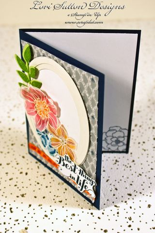 Secret Garden Card-3web