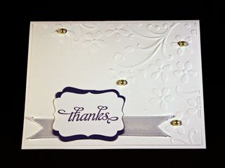 Carey & Paul's Card-1web