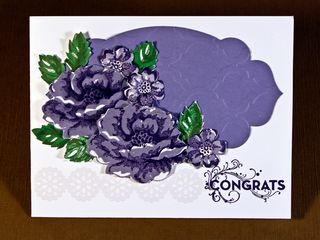 Carey & Paul's Card-2web