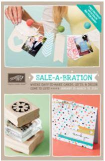 SaleABrations