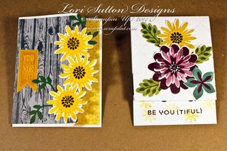 Flower Patch Cards-1web