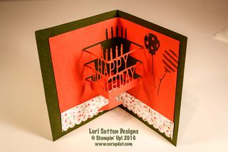 Party Pop Ups Card-2web