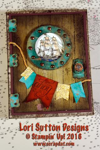 Open Seas Birthday Card-2web