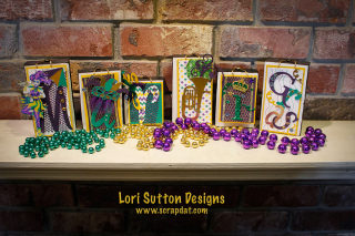 Mardi Gras Blocks 2017-1web