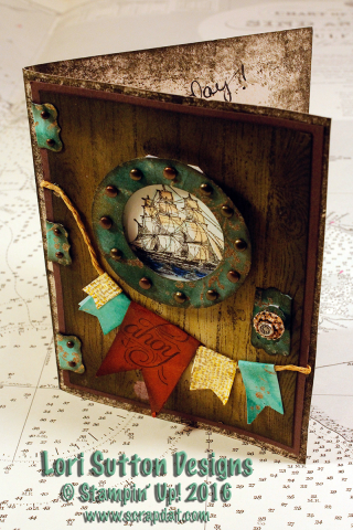 Open Seas Birthday Card-1web