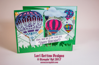 Lift Me Up Card-2web